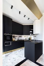 kitchen cabinet toe kick black coldwell banker global luxury luxury home style