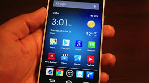 themes for android phones 5 best icon packs themes for android phones how to enhance the
