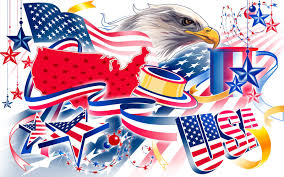 Miss Me American Flag You Do Not Have To Be Patriotic And Other Fun Takeaways From The