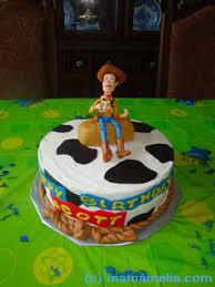 story birthday cake birthday cakes mamamelia