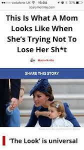 Kate Middleton Meme - what do british people think of kate middleton quora