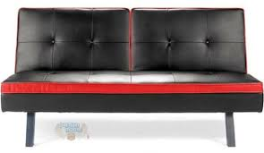 Sears Outlet Sofas by Futons Sears Roselawnlutheran