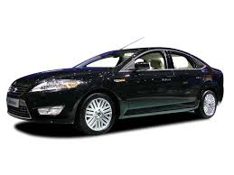used ford mondeo edge silver 1 6l 2009 in liverpool merseyside