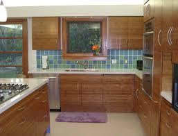 design cuisine marocaine decor de maison meilleur id es de conception de maison avec d cor de