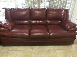 Italian Leather Sofa Set 2nd Hand Furniture Highest Quality Lowest Prices Email Us