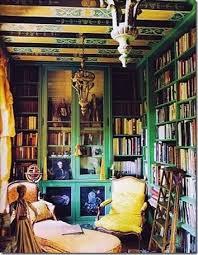 Green Bookshelves - 412 best the alexandria quartet images on pinterest books