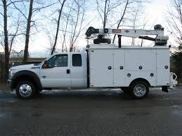 ford f550 utility truck for sale ford for sale and used supply post canada s 1 heavy
