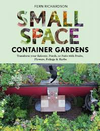 Gardening Ideas For Small Balcony by Outdoor Planter Ideas For Small Spaces All About Planters