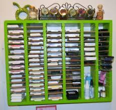 pc of tools geometric 2007 shop sketchpad tool sai based charcoal