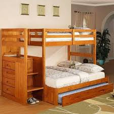 Staircase Bunk Bed Uk Bunk Beds On Sale 2 Bed Uk Cooperavenuecom Bunk Beds On