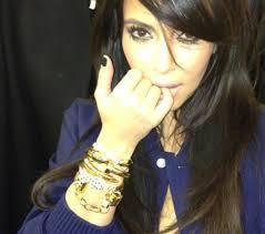 kim kardashian archives lulus com fashion blog