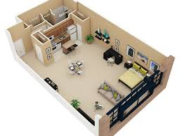 open floor plans with loft open loft floor plan of property cobbler square loft apartments