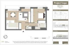 beautifully designed commercial floor plans drawbotics