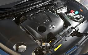 nissan versa engine diagram 2013 nissan maxima 3 5 sv first test motor trend