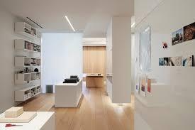 loft loft architecture and design archdaily