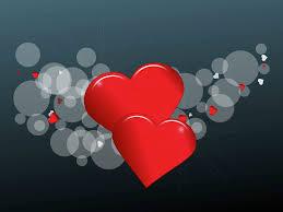 romantic decorations free vectors ui download