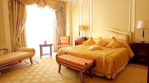 download wallpaper 1920x1080 sofa design yellow curtains
