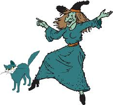 free halloween clipart witch cauldron witch cauldron clipart clip art library