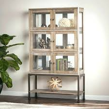 cheap curio cabinets for sale gorgeous cheap curio cabinet medium size of cabinet storage curios