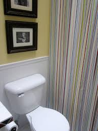 bathroom moisture resistant beadboard lowes wainscoting ceiling