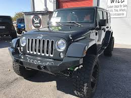 jeep body for sale 0539 2015 jeep wrangler jeeps by dw jeeps for sale