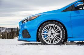 lexus rx 350 winter tires 2016 ford focus rs to offer factory winter tire package