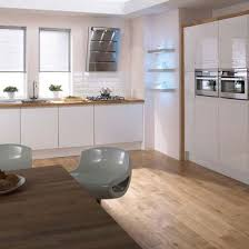 White Gloss Kitchen Ideas 193 Best Kitchen Diner Ideas Images On Pinterest Kitchen Ideas