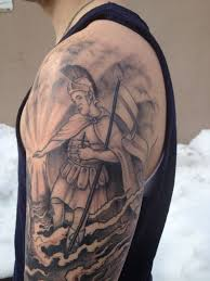 11 best smoke tattoo designs for men images on pinterest black