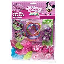 minnie mouse party supplies minnie mouse birthday party on a budget thrifty nw