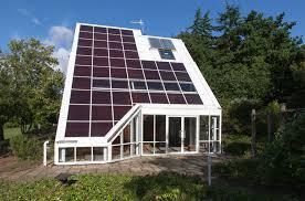 millennium home design windows integer house bre watford e architect