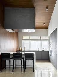 modern kitchen design images pictures 12 kitchen design trends 2021 modern kitchen interiors