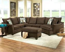 chaise lounge sectional sofas with chaise lounge and ottoman