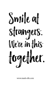 Loving One Another Quotes by Best 25 Kindness Quotes Ideas That You Will Like On Pinterest