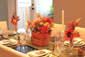centerpieces for thanksgiving table thanksgiving table decorations pictures attractive thanksgiving