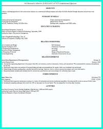 Sample Resume For Construction Worker by Best 20 Construction Manager Ideas On Pinterest Construction