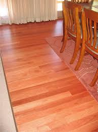 Shaw Afb Housing Floor Plans by Blue Gum Timber Flooring U2013 Meze Blog