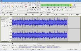 audacity apk audacity free and software reviews cnet