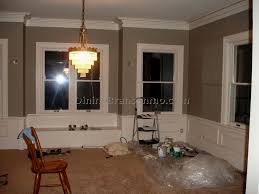 living room dining room paint ideas painting ideas living room dining room combo living room dining