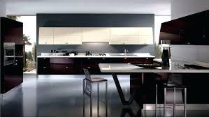 kitchen accessories and decor ideas modern kitchen accessories awesome modern kitchen floor tiles