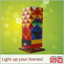 homeshop18 home decor 88 best home decor images on pinterest decorate walls home