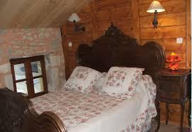 chambres d hotes libertines domaine des vieux chênes chambres d hôtes libertines site naturiste