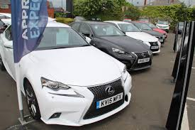lexus dealerships yorkshire used 2017 lexus is 2 5 advance pre crash system 2017 model for