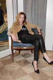 madewell spring 2014 erin wasson interview