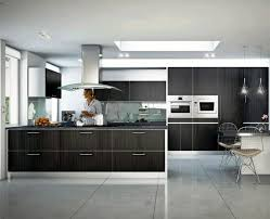 best dining and kitchen designs if you want to remake your kitchen with a nice bold and open space kitchen there is something you should consider more rather than the furniture choices