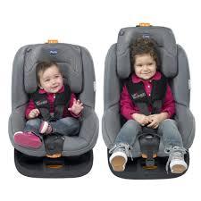 siege auto groupe 1 pivotant siege auto bebe 1 an grossesse et bébé