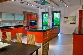 kitchen islands with stove top 25 spectacular kitchen islands with a stove pictures