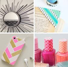 what is washi tape 20 best washi tape ideas that would keep you up all night craftsonfire