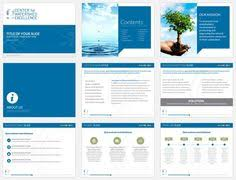 create a case study template in ms word by nng advertising