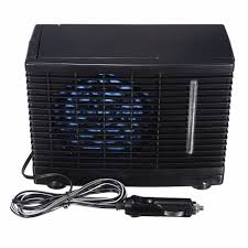 lexus sc300 air conditioner problems 1x portable car cooler cooling fan water ice evaporative air