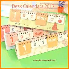 small desk calendar 2017 small desk calendar 2017 small desk calendars desk home interior